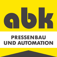 Aulbach Automation GmbH abk Pressenbau • Kundendienst